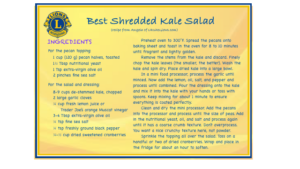kale-salad-recipe-card