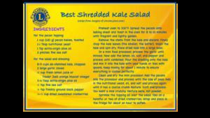 kale-salad-recipe-card