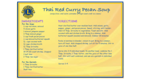 thai-red-curry-pecan-soup-card