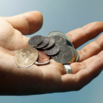 coins-in-hand