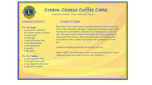 cream-cheese-coffee-cake-card